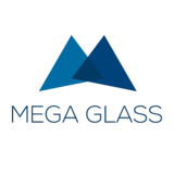 Mega Glass 3 Foster Avenue, Woodside Park
