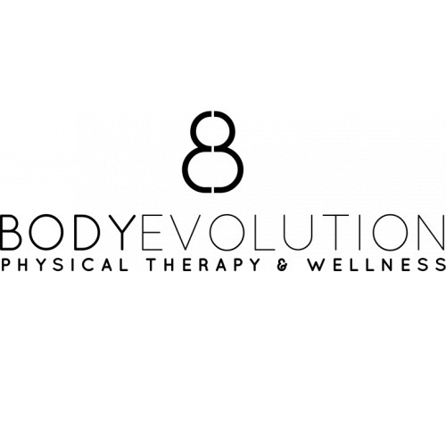 Profile Photos of Body Evolution Physical Therapy & Wellness 126 W. Harvard Street, Suite 5 - Photo 1 of 1