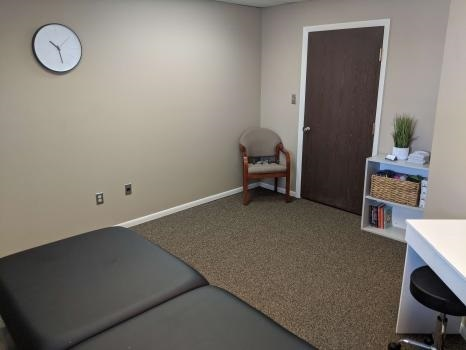 New Album of Body Evolution Physical Therapy & Wellness 126 W. Harvard Street, Suite 5 - Photo 2 of 3