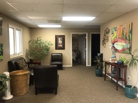 New Album of Body Evolution Physical Therapy & Wellness 126 W. Harvard Street, Suite 5 - Photo 3 of 3
