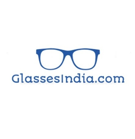 Profile Photos of Glasses India Online - - Photo 1 of 1