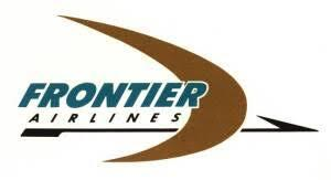 New Album of Frontier Airlines 2309 N Gaston Ave - Photo 4 of 4