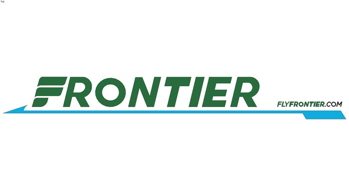 New Album of Frontier Airlines 1010 St Francis - Photo 3 of 4