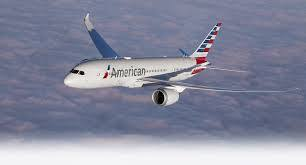 Profile Photos of American Airlines 4433 Overend Ave - Photo 1 of 4