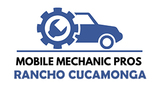 Mobile Mechanic Pros Rancho Cucamonga 11650 Mission Park Dr