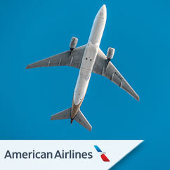Profile Photos of American Airlines 126 E Alameda St - Photo 1 of 4