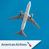 American Airlines 126 E Alameda St