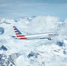 Profile Photos of American Airlines 2077 N Thornton Rd - Photo 4 of 4