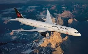 Profile Photos of Air Canada 84 Flower St Chula Vista - Photo 1 of 1
