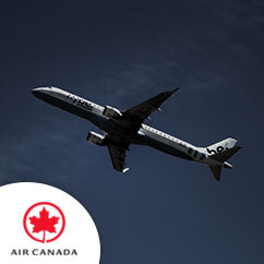 Profile Photos of Air Canada 1205 Woodlawn Dr Pflugerville - Photo 1 of 1