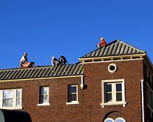 Profile Photos of Target Roofing and Repair 5756 Heckscher Dr, - Photo 1 of 1