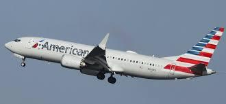 Profile Photos of American Airlines 209 C St - Photo 1 of 4