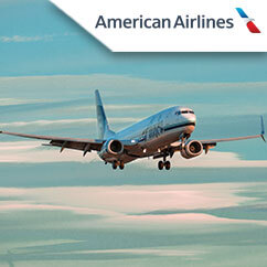 Profile Photos of American Airlines 1255 NW Elgin Ave - Photo 2 of 4