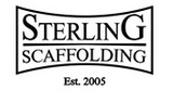 Sterling Scaffolding, Northamptonshire