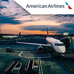 Profile Photos of American Airlines 712 NW Kings Blvd - Photo 2 of 4
