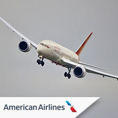 Profile Photos of American Airlines 712 NW Kings Blvd - Photo 4 of 4