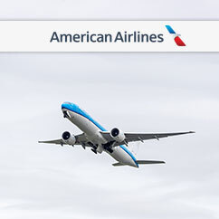 Profile Photos of American Airlines 223 SW 2nd Ave - Photo 1 of 4