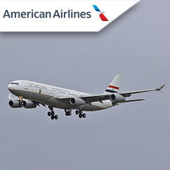 Profile Photos of American Airlines 223 SW 2nd Ave - Photo 3 of 4