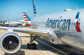 Profile Photos of American Airlines 315 N Thesta St - Photo 1 of 4