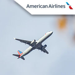 Profile Photos of American Airlines 404 W Lacey Blvd - Photo 1 of 4