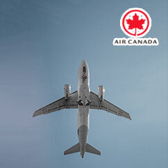 Profile Photos of Air Canada 10723 SW Heron Cir Beaverton - Photo 1 of 1