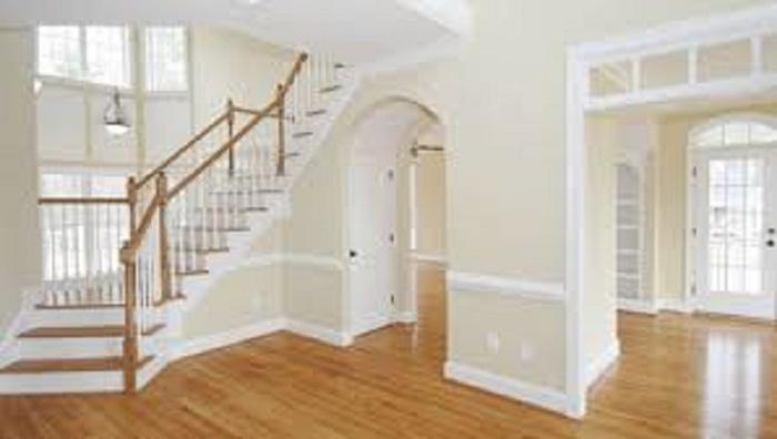Profile Photos of Ultima Home Improvements 2525 Old farm Rd - Photo 1 of 1