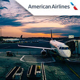 American Airlines 1609 S Baker St