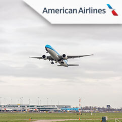 Profile Photos of American Airlines 461 Hollenbeck St - Photo 1 of 4