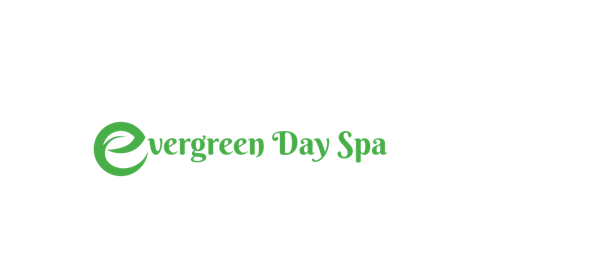 Profile Photos of Evergreen Day Spa 21 W Delilah Rd - Photo 1 of 1