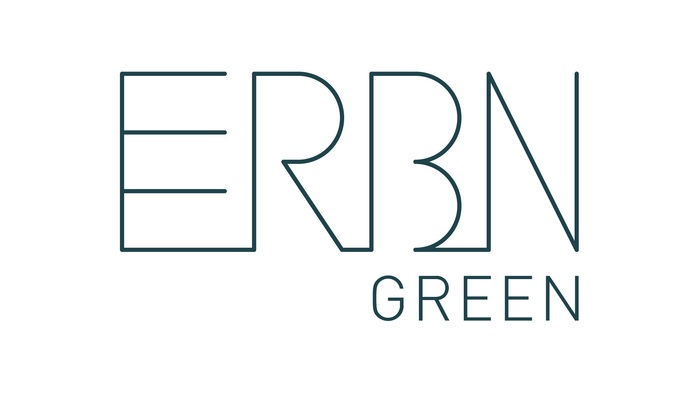 Profile Photos of Erbn Green Cannabis Co. - Yonge & Lawrence Store 3244 Yonge St - Photo 1 of 1