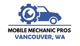 Mobile Mechanic Pros Vancouver 1400 Main Street