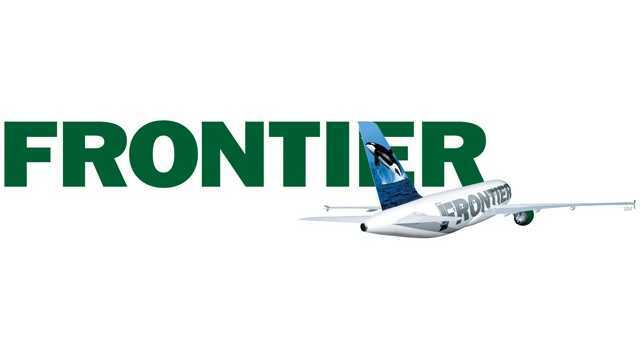 New Album of Frontier Airlines 2122 Euclid Ave - Photo 1 of 3