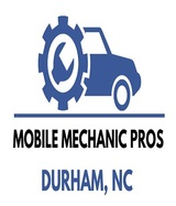 Mobile Mechanic Pros Durham, Durham
