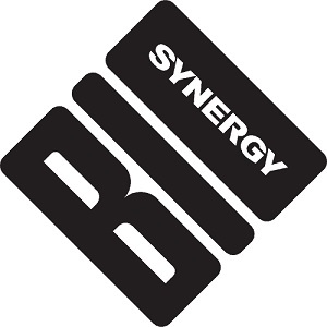 Profile Photos of Bio-Synergy 529 Finchley Road - Photo 1 of 3