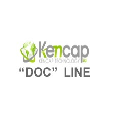Profile Photos of Docare Line by Kencap Ltd Canada - Photo 1 of 1