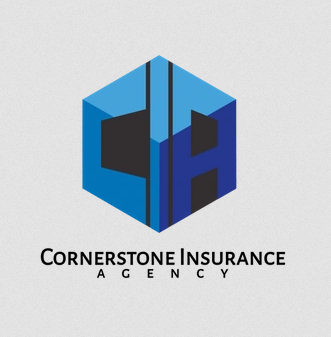 Profile Photos of Cornerstone Insurance Agency 298 24th St #213 - Photo 1 of 1