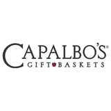 Capalbo's Gift Baskets 350 Allwood Road