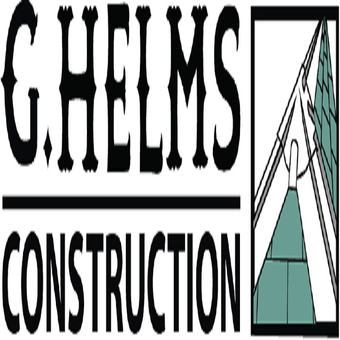 Profile Photos of G Helms Construction - - Photo 1 of 1