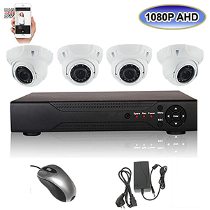 CCTV CAMPRO 1080P WIFI CAMERA WITH SD CARD FROM $900.00<br /> <br /> CamPro camera is unlike any security camera. It's a WiFi enabled security camera with cloud storage, a two way audio communication system to scare away unwanted guests and to talk to anyone you wi New Album of Melbourne CCTV Services Melbourne - Photo 5 of 5