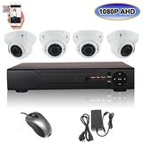CCTV CAMPRO 1080P WIFI CAMERA WITH SD CARD FROM $900.00<br /> <br /> CamPro camera is unlike any security camera. It's a WiFi enabled security camera with cloud storage, a two way audio communication system to scare away unwanted guests and to talk to anyone you wi Melbourne CCTV Services Melbourne
