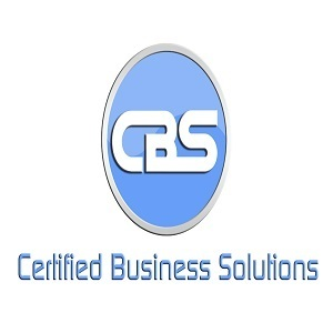 Profile Photos of Certified Business Solutions 102 W Vienna St - Photo 1 of 1