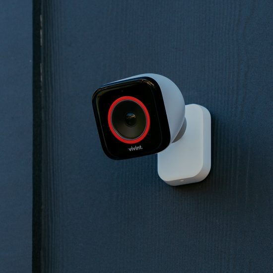 Profile Photos of Vivint Smart Home Security Systems 921 S 9th St - Photo 4 of 9