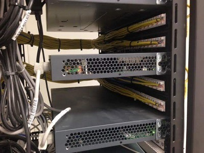 Profile Photos of Boxygen - Managed IT Support Services 980 N Federal Hwy, Suite 110 - Photo 17 of 20