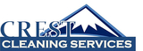 Crest Janitorial Services LEED, Seattle