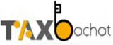 Taxbachat Services, Noida