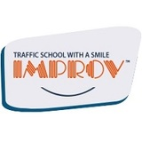 California Traffic School Online - IMPROV 20950 Warner Center Ln, Suite A