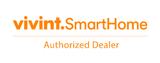 Vivint Smart Home Security Systems 8302 Espresso Dr