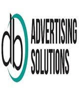db Advertising Solutions, LLC 9613 Rabbit Rd S,