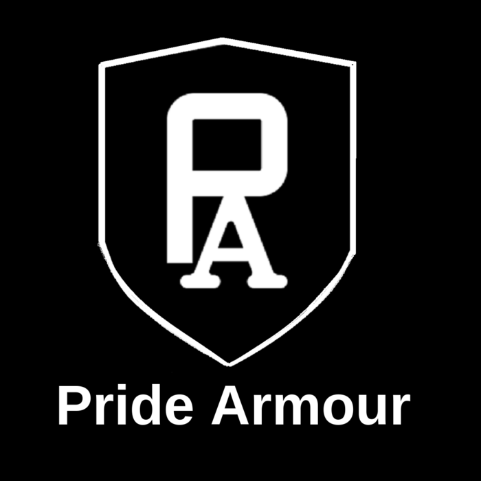 Profile Photos of Pride Armour Tampa - Photo 1 of 1