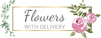 Profile Photos of Dallas Florist and Gifts 13350 Dallas Pkwy - Photo 1 of 1